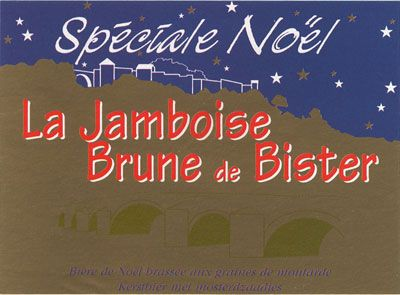 jamboise_bister