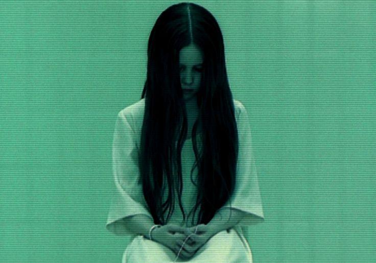 Η.W.N.: Θυμάστε την τρομακτική Σαμάρα του «The Ring»; Μεγάλωσε και εντυπωσιάζει!