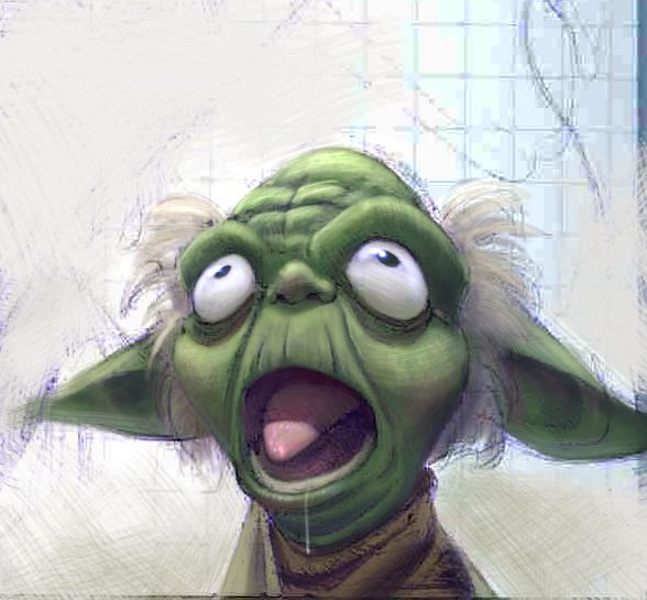 Google Image Result for http://www.bizarrebytes.com/wp-content/uploads/2010/09/Astonished_Yoda_by_rakufordevian.jpg