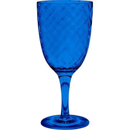 An Essential Addition To Your Patio Bar Set, These Acrylic Glasses Are  Perfect For Enjoying