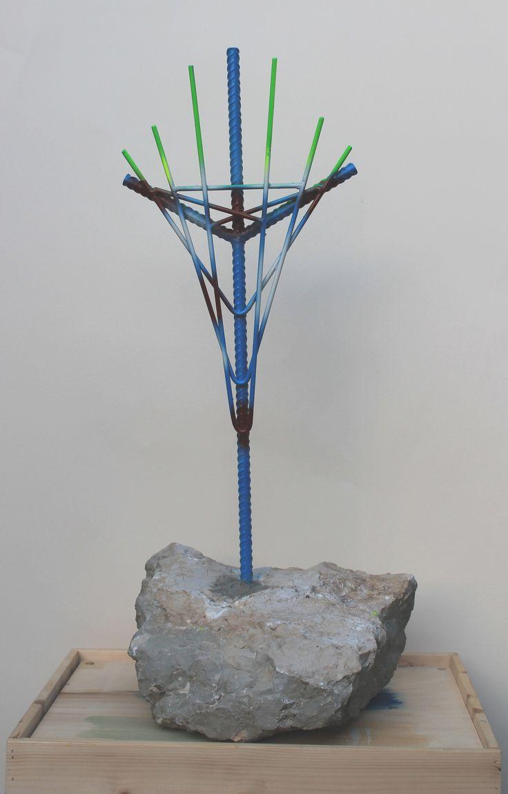 scultura INRI1   600