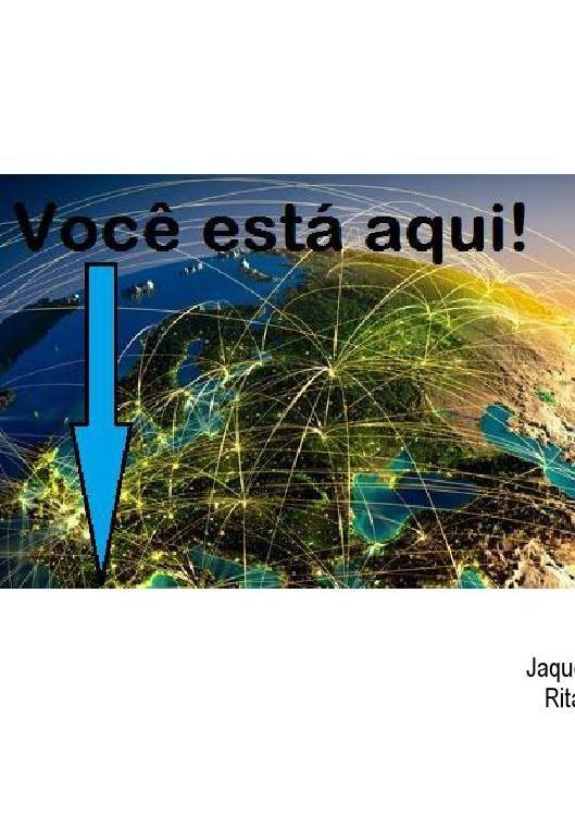 #ClippedOnIssuu from Ebook empresário