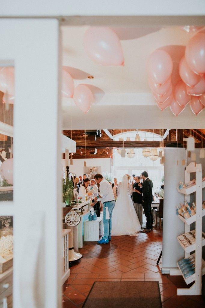 Hochzeit Lisa Und Florian Rifs Home Decor Decor Home