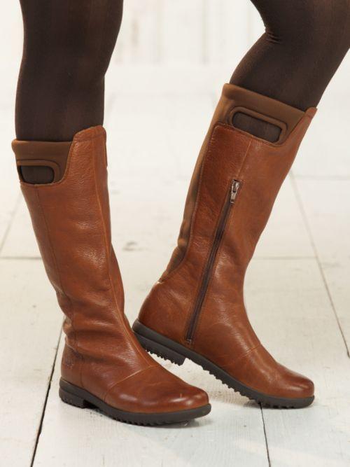 Top 25+ best Bogs boots ideas on Pinterest