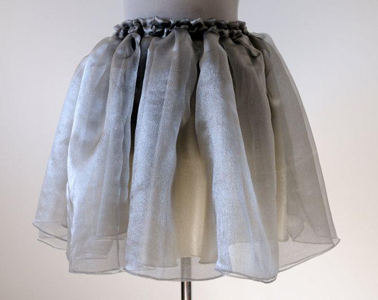 50% OFF Adult tulle skirt Purple tulle skirt violet tutu