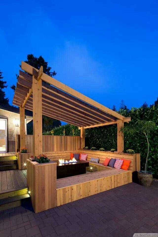 Amazing , relax , garden , terrace ,