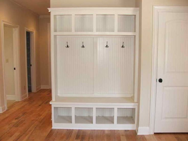Mudroom Cubby The Best Mudroom Lockers For Your