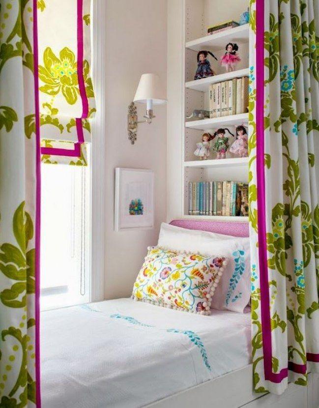 107 besten kinderzimmer einrichten dekoideen f rs. Black Bedroom Furniture Sets. Home Design Ideas