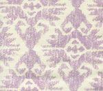 Quadrille Fabrics