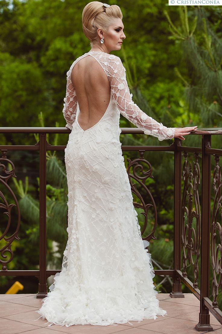 fotografii nunta craiova © cristianconea (49)