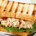 Roast Chicken Salad Sandwich   Recipes   Yummy.ph - the online source for easy Filipino recipes, and more!