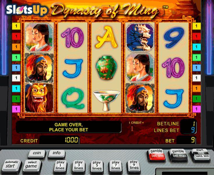 Игровые автоматы golden games ru казино лото кено блэкджек игровые автоматы видеопокер и другие
