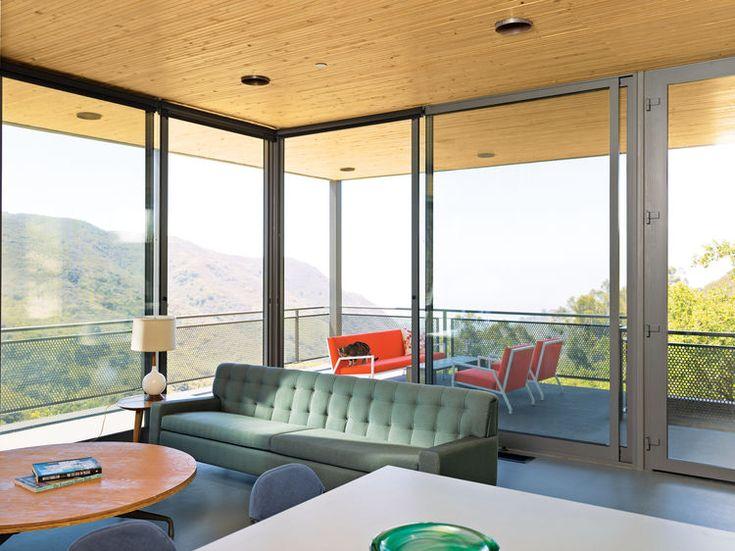 7 best Casa de madera en Suiza images on Pinterest Switzerland - wohnideen wohnzimmer mediterran