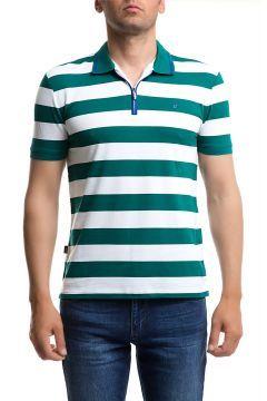 Pierre Cardin Erkek T-Shirt https://modasto.com/pierre-ve-cardin/erkek-ust-giyim-t-shirt/br726ct88