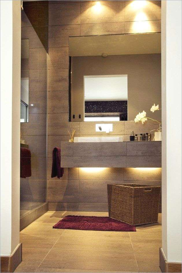 Bathroom Cabinet 65 Tips To Organize And Decorate Bad