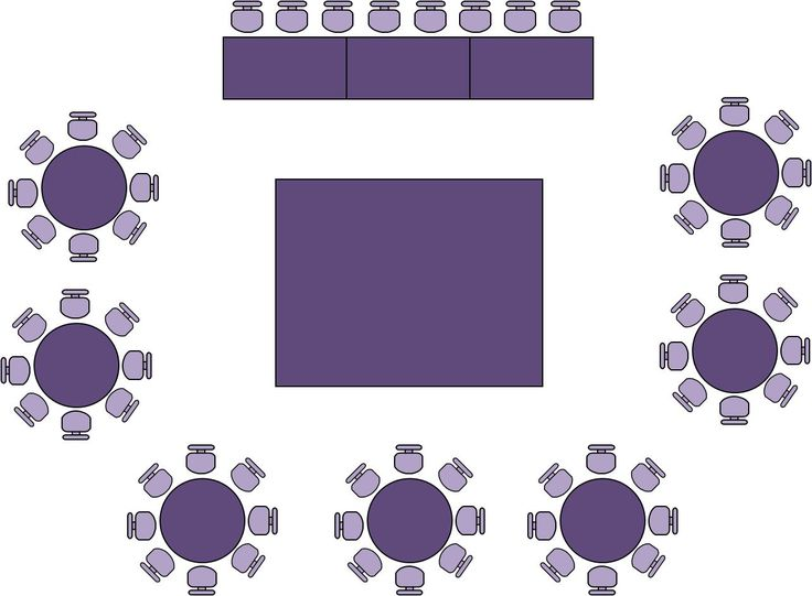 Best 25+ Seating Plan Template Ideas On Pinterest | Wedding