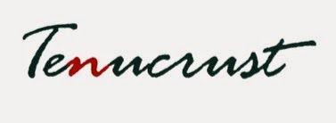 PT. Tenucrust Indonesia distribution partner for Green Resources Materials selling, designing and installing Biowood™ in Indonesia. Contact us today ricksheffer@tenucrust.com or primaldy@tenucrust.com or visas our BIOOWOOD™ blog at http://rksheffer.blogspot.com