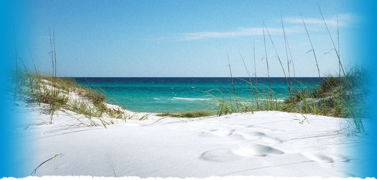 Kissimmee Beaches; Family & Romantic Beaches Vacations in Florida