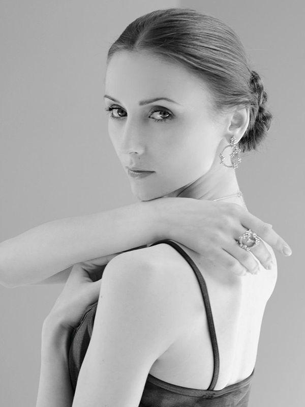 капсуле свое балерина французова елена михайловна фото большого внимания