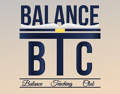 "Check out new work on my @Behance portfolio: ""BTC logo"" http://be.net/gallery/50013529/BTC-logo"