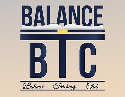 "Check out new work on my @Behance portfolio: ""BTC logo"" http://be.net/gallery/50013529/BTC-logo"