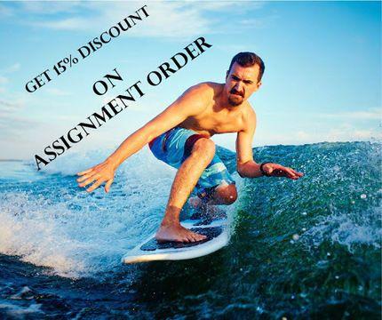 order essay papers online