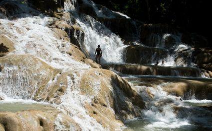23 best travel jamaica images on pinterest jamaica ocho rios jamaica jamaica and montego