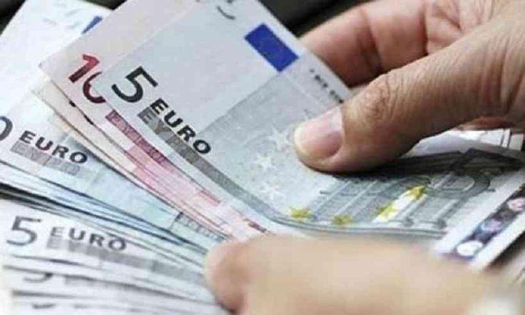 ΕΛΛΗΝΙΚΗ ΔΡΑΣΗ: Επίδομα 916 ευρώ για χιλιάδες Έλληνες – Δείτε ποιο...