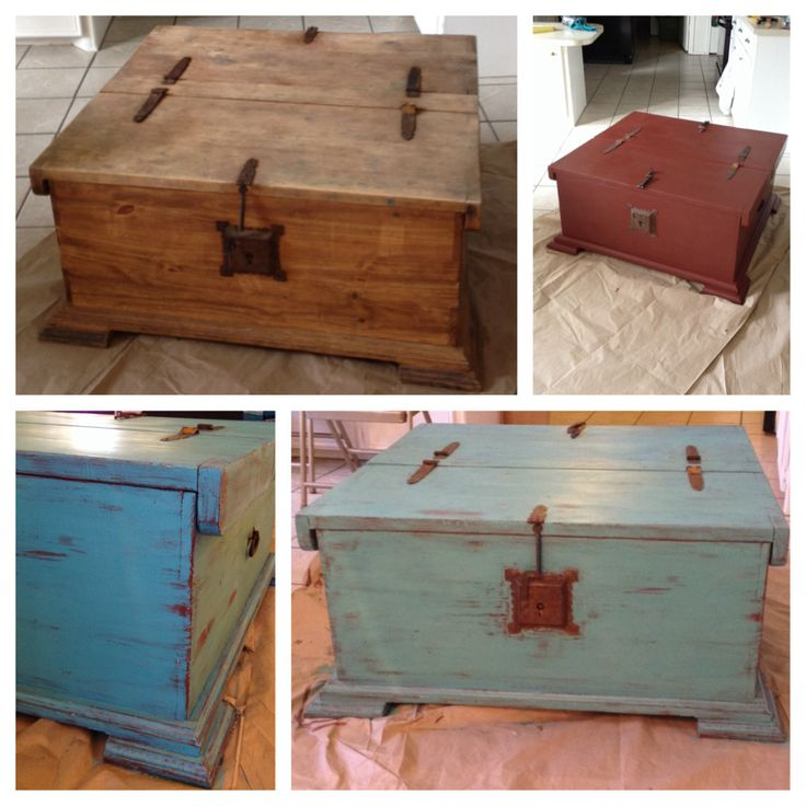 diy distressed furniture corks and things