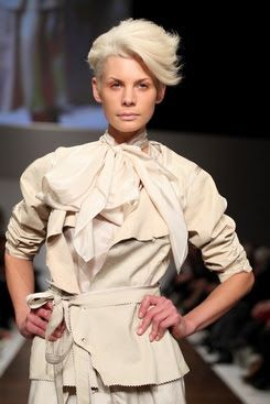 materialbyproduct runway - Google Search