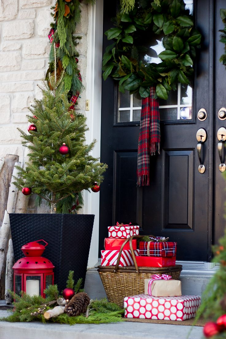 1201 best christmas with joann images on pinterest christmas