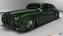 Custom: Classic Cars, Muscle Cars, Luxury Cars, Bentley S3, Rolls Royce, Fast Cars, Design Concept, Concept Cars, Bentleys3
