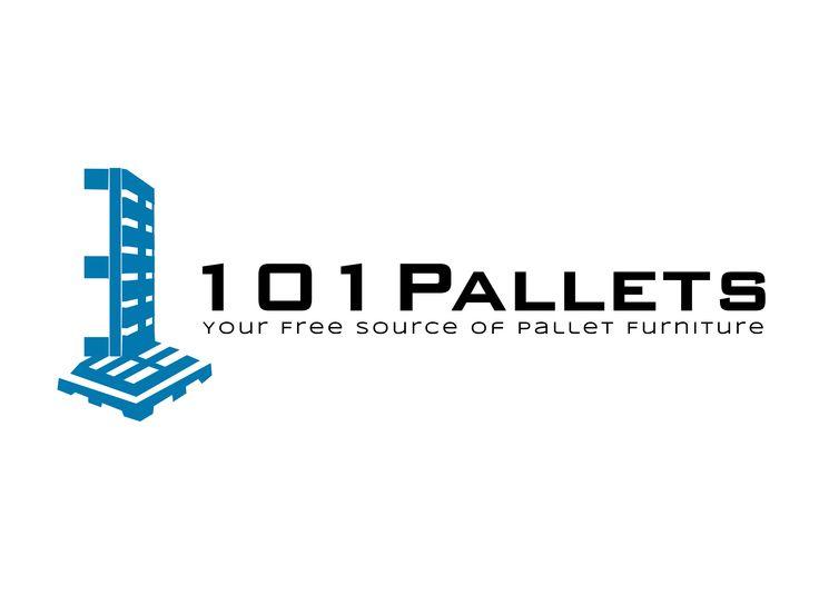 Wood Pallet Furniture Ideas, DIY Pallet Projects - 101 Pallets