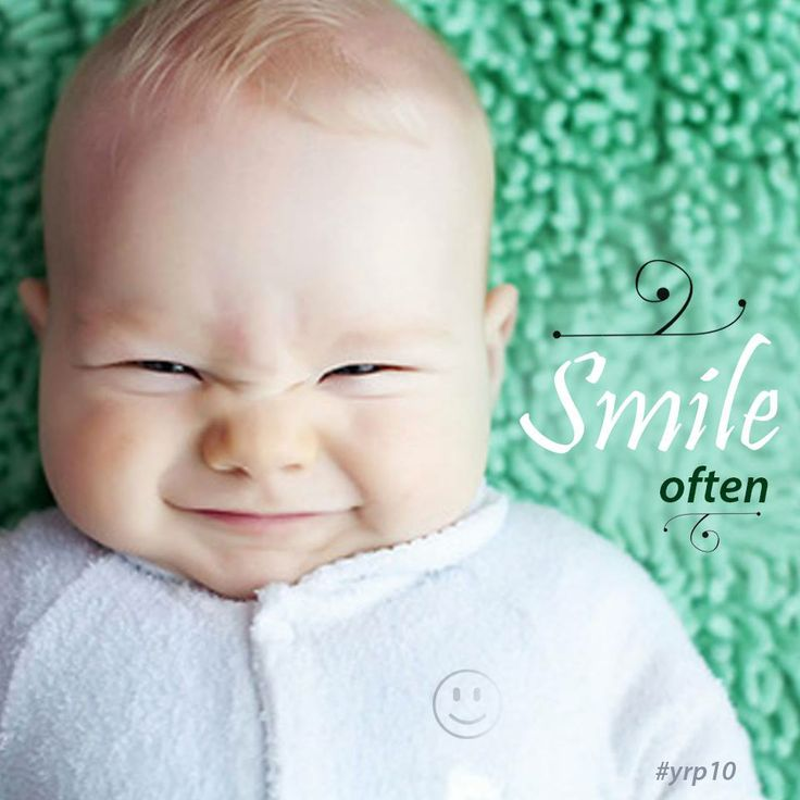 Beautiful Expressive Adorable Happy Cute Laughing Smiling ... |Cute Smiling Baby Faces