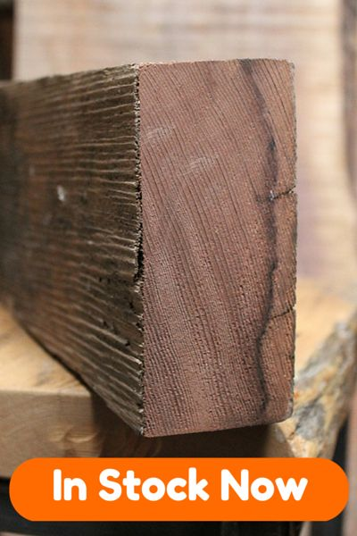 Purchase reclaimed barn wood for your next project or remodel. Affordable  prices and quality timber - Best 25+ Reclaimed Wood Chicago Ideas On Pinterest Industrial