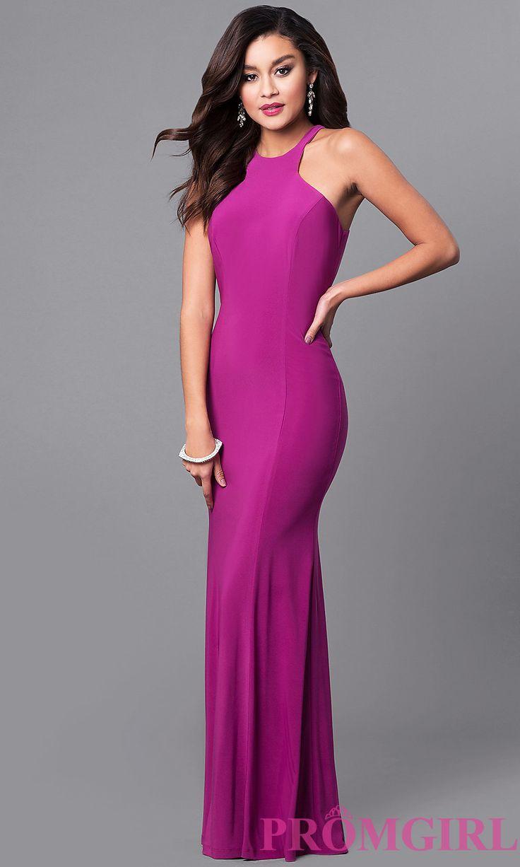 Mejores 20 imágenes de Prom en Pinterest | Vestidos formales ...
