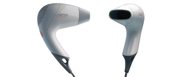 hair dryer design - Google Search