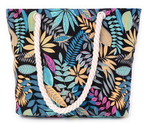 https://www.aliexpress.com/item/2016-High-Quality-Women-s-Bag-Canvas-Handbags-Print-cartoon-Fashion-Large-Beach-Bags-Shoulder-Bags/32719104156.html?spm=2114.search0104.3.55.dLQbB8