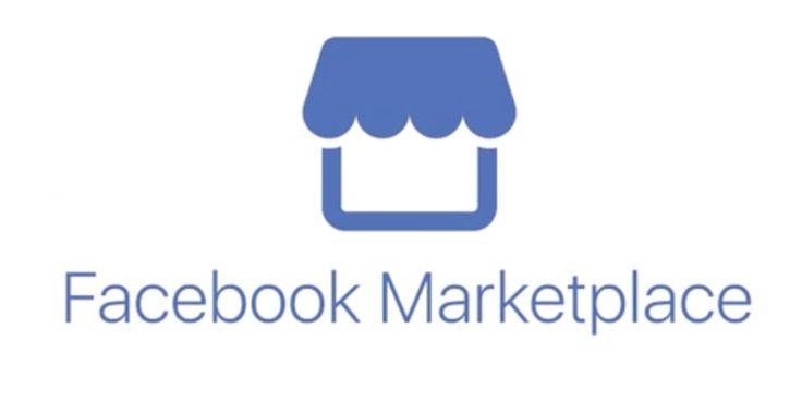 Facebook Marketplace ora parla anche italiano https://www.sapereweb.it/facebook-marketplace-ora-parla-anche-italiano/        Attraverso un annuncio sul proprio blog, Facebook ha comunicato che il servizio Marketplace, già disponibile negli USA da diversi mesi, è sbarcato in ulteriori 17 mercati europei, fra cui quello italiano. Attraverso Facebook Marketplace, il colosso dei social network si è assicurata la...