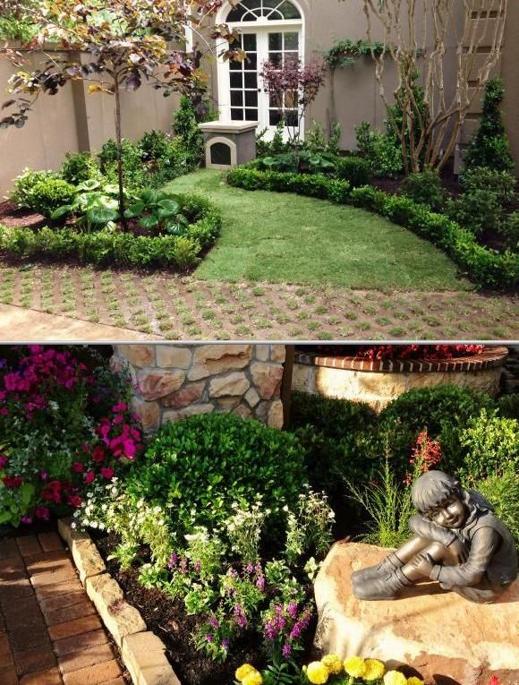 Searching for one of the top water irrigation companies in Houston that offer commercial drip irrigation services? Let this company help you out. DTC Designs has received several good customer reviews.