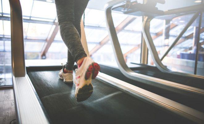 10 απαραίτητα για τη τσάντα γυμναστηρίου