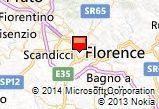 Advice on Italian honeymoon itinerary (forum)