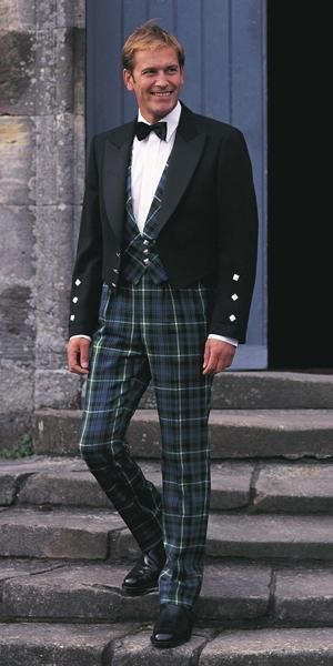 17 Images About Kilts Amp Trews On Pinterest Trousers