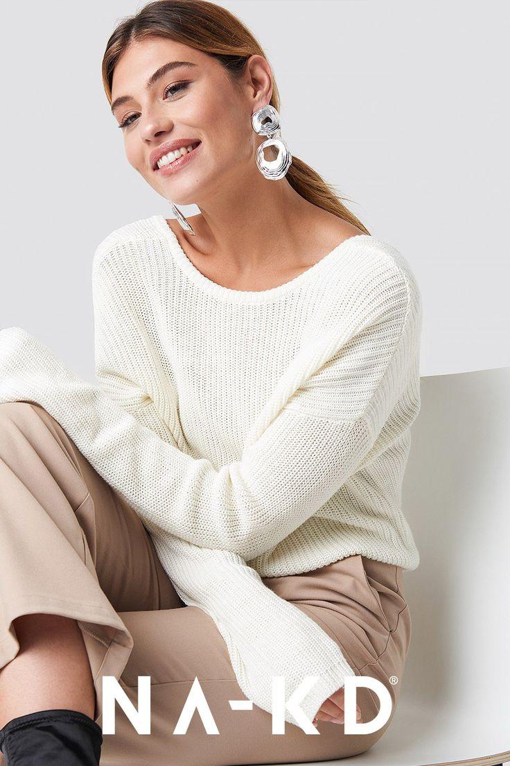Auf der Suche nach dem perfekten Outfit? Entdecke deine neuen Lieblingsstyles be… – Rike Ann