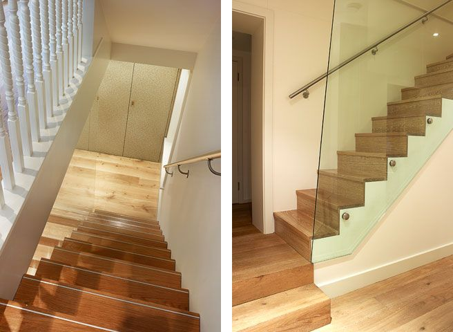 basementworks basement stairs basement design basement ideas staircase