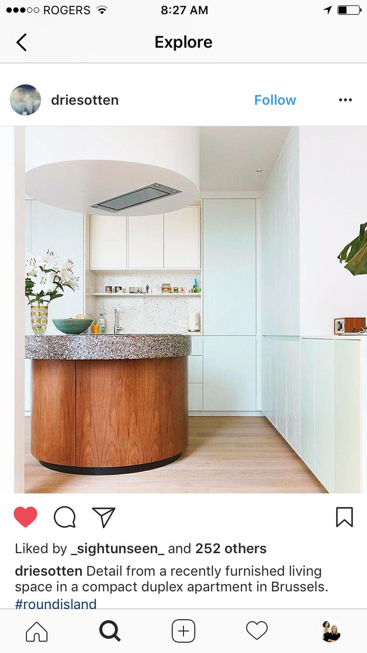 10 best ABIMIS KITCHENS images on Pinterest | Stainless steel ...