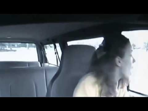Of Nowhere Teen Safe Driver 68