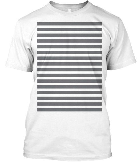 Cool Simple T Shirt Designs | Imagenes De Cool Simple T Shirt Design