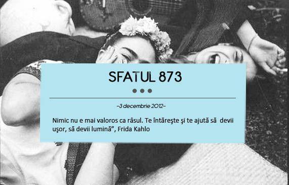 sfatul873