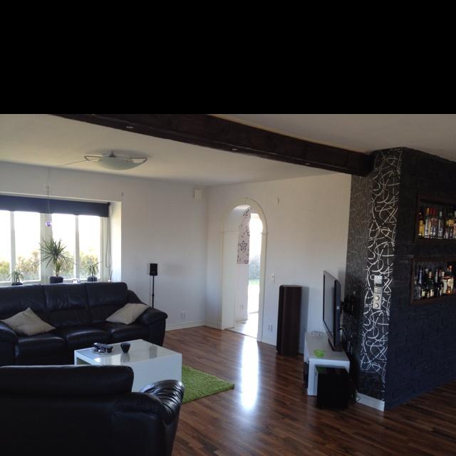 Livingroom downstairs #2